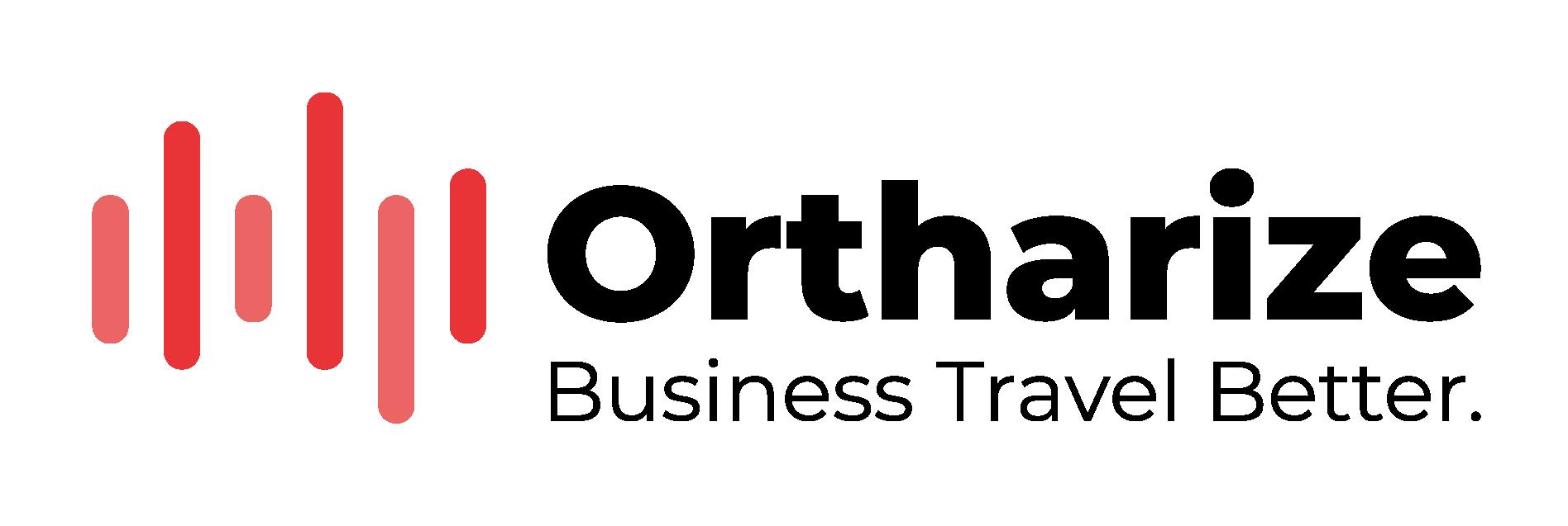 Ortharize